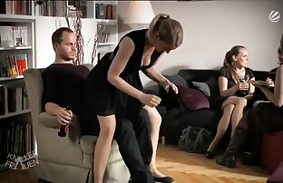 Weißen Schwanz Schlampe - gratis porno ü50